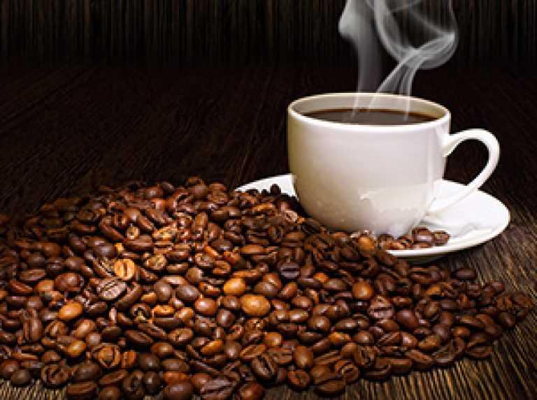 влияние чая на печень