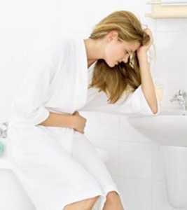 Симптомы закупорки желчных протоков
