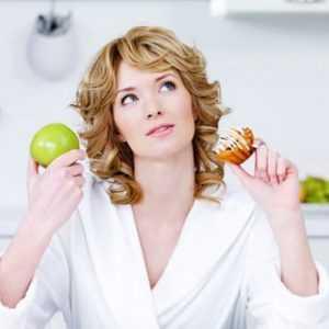 Что можно есть при жировом гепатозе